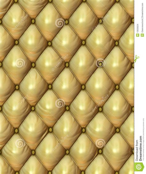 Upholstery Background by Leather Upholstery Background Stock Images Image 13033024