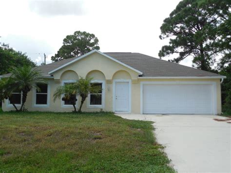 port st florida real estate for sale quot 4 2 2 cbs