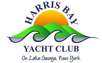 beckley s boat rentals lake george docks launch sites in lake george ny boating in lake