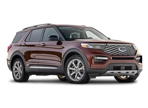 Ford Usa Explorer 2020 by 2020 Ford Explorer Release Date Canada Ford Review