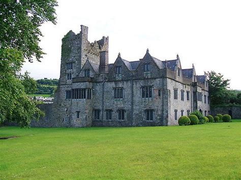 1000 images about big houses manor houses and