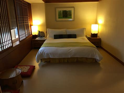 local room fabulous fridays hotel rooms suites featuring local design elements exle grand