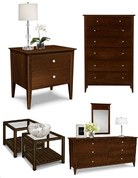ethan allen dressers bedroom impressions bedroom dressers ethan allen my projects