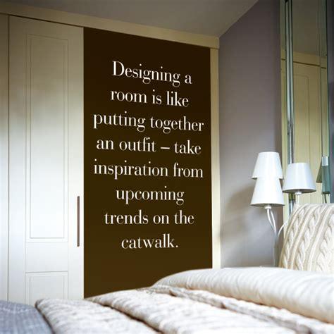 interior design advice online uk decoratingspecial com interior design tip 1 taylor wimpey