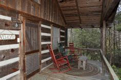 East Fork Lake Cabin Rentals by 1000 Images About East Fork Ranch On River