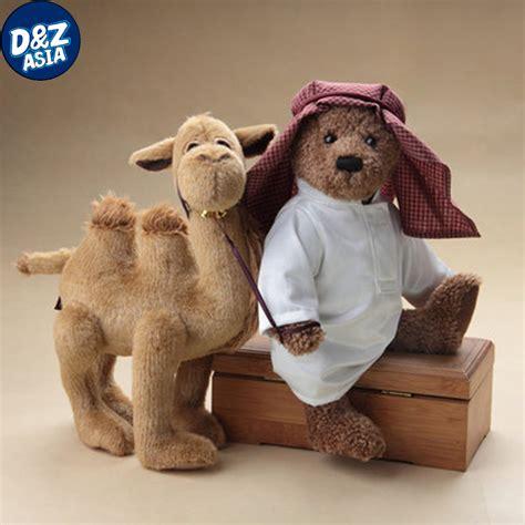 Handmade Stuffed Animals - popular handmade stuffed animals buy cheap handmade