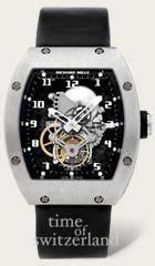 Richard Mile 006 377 best richard mille images on richard mille