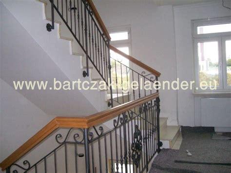 Treppengeländer by Treppengel 228 Nder Edelstahl Bausatz Treppengel 228 Nder