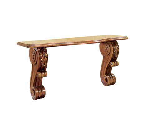 Corbel Tables corbel hanging console emanuel morez