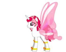 my pony my little pony friendship is magic fan art