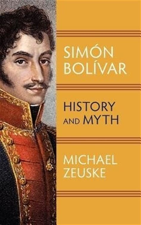 bolivar books buy simon bolivar at flipkart snapdeal