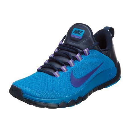 Nike Free 5 0 01 nike free 5 0 v5 elisamurciaartengo es