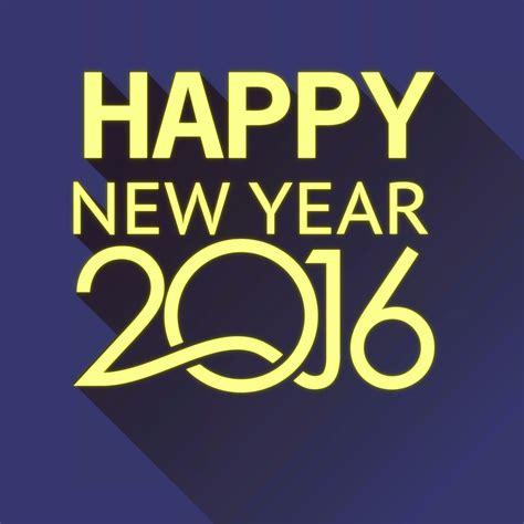 2016 new year greetings photo happy new year 2016 hd wallpaper