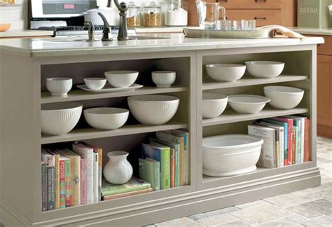 low cost kitchen cabinet updates at the home depot bloombety wooden floor registers with reading books tips