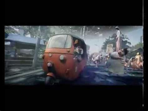 film kartun transformer terbaru film animasi transformers asli bikinan indonesia youtube