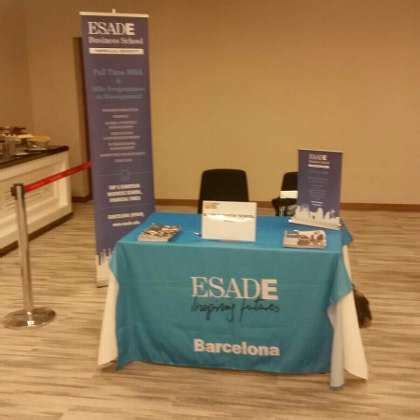 Esade Mba Review by Esade Business School Questions Glassdoor Ca