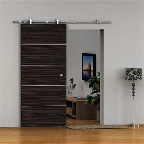 Exterior Sliding Door Hardware by Large Sliding Glass Doors Exterior Shower Bypass Barn Door