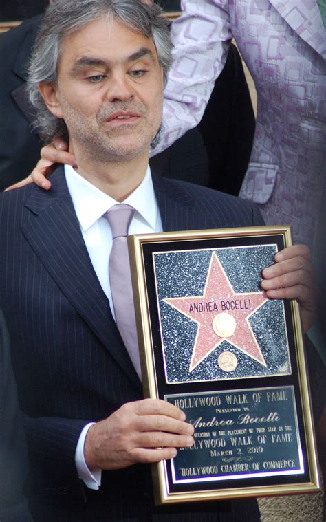 list of awards and nominations received by sarah paulson list of awards and nominations received by andrea bocelli