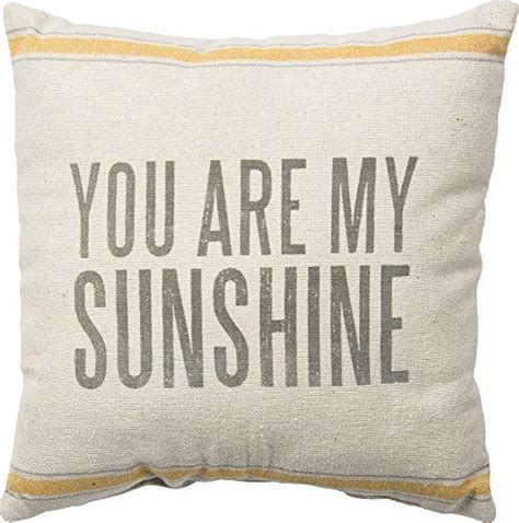 you are my sunshine baby bedding 17 best images about bedding i m painting to match on