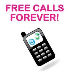 free call to mobile asntel free phone calls to any mobile numbers info7922244