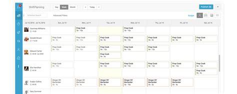 Healthcare Staff Scheduling Healthcare Staff Scheduling Template