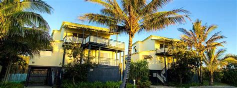 rates fraser island houses fraser island - Fraser Island Houses