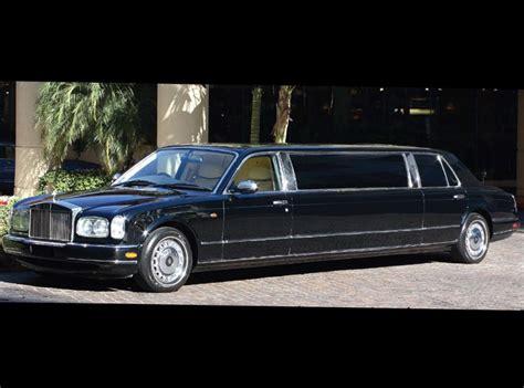 Auto Michel by Michael Jackson Net Worth Salary House Car