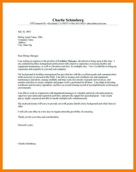 Sle Practitioner Resume by N400 Cover Letter Tax Return Cover Letter Sle Resume For