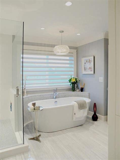 bathroom window blinds ideas blinds for small bathroom windows audidatlevante com