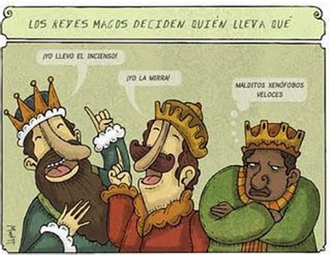 imagenes de los tres reyes magos sexis sweet los reyes magos cartoons en espa 241 ol just for you