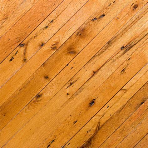 Longleaf Lumber   Reclaimed Oak Flooring Special