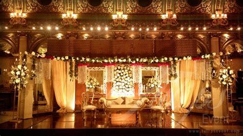Wedding Album Design Course In Chennai by 1000 Ideas About Wedding Decor On