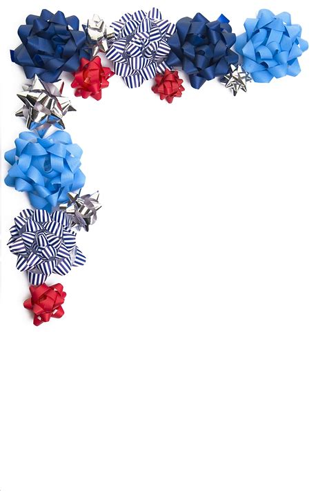 desain ornamen bunga gambar cabang menanam putih daun bunga terpencil