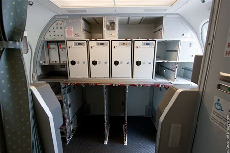 Su 34 Interior by S7 Airlines Acquires New Boeing 737 800ng In Oneworld
