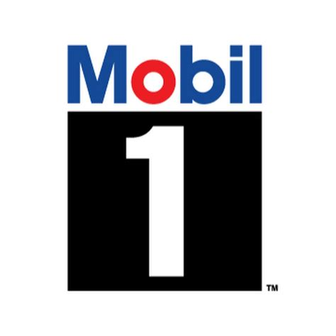 one mobil mobil 1