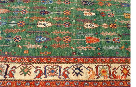 If An Oriental Rug Could Talk This It What It Would Say How To Buy Rugs