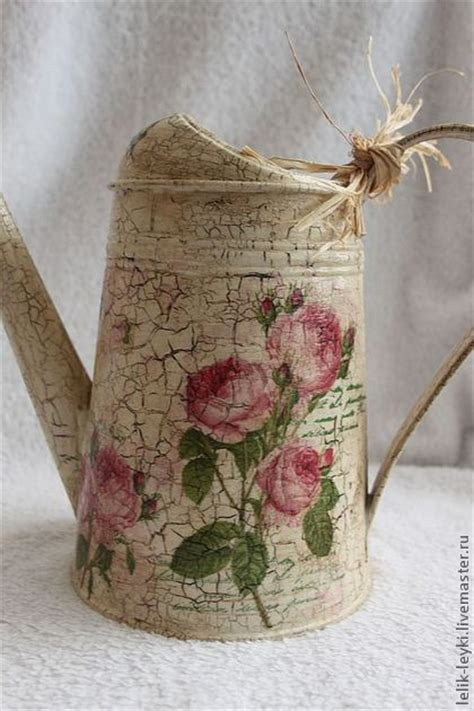 decoupage crackle 126 best images about crackle on shabby chic