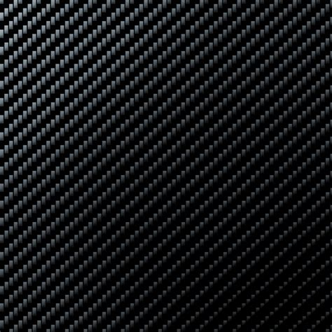 carbon pattern website how to add patterns to text in photoshop cc creating a