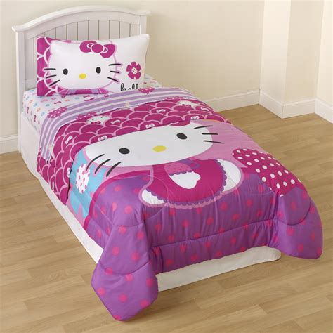 Hello Comforters by Hello Size Comforter Search