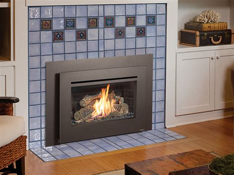 gas fireplaces gas fireplace inserts fireplace