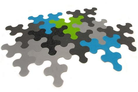 tile pattern puzzle kotor contraforma puzzle rug imperial by nauris kalinauskas