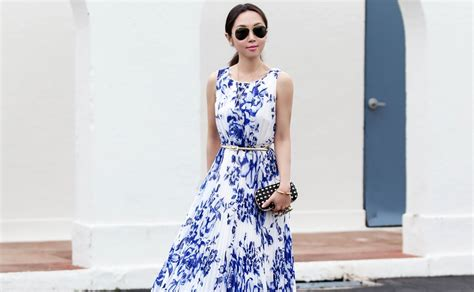 Najwa Maxy Dress Hq beachwear essential printed chiffon maxi dress ideas hq