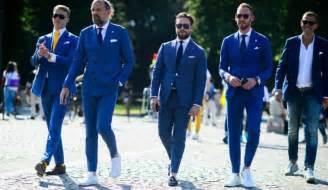 the best men s summer suits 2017 the idle man
