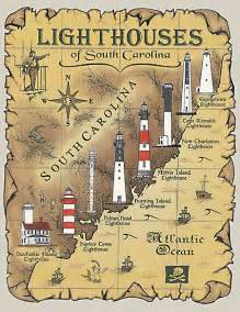 pin by rothschild on lighthouses