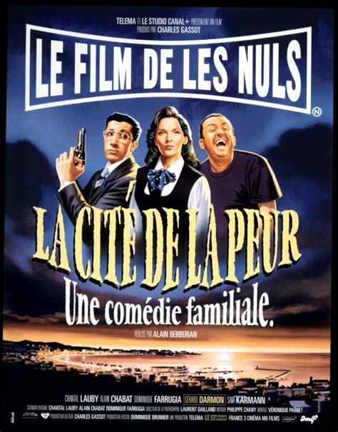 rekomendasi film genre comedy download la cit de la peur movie download movies online