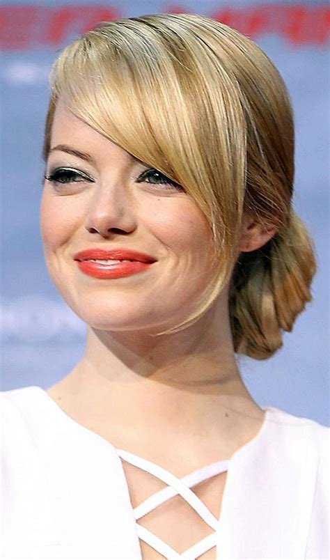 Wedding Hairstyles For Faces 2013 by Wedding Hair For Small Faces Bridal Hairstyles For