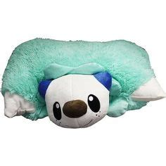 Pumba Pillow Pet by 1000 Images About Pillow Pets On Disney