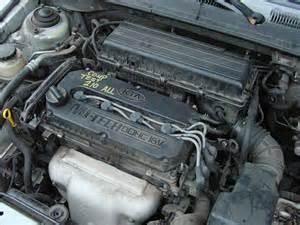 Kia 2003 Engine Kia 2003 Engine Parts Names Auto Parts Diagrams