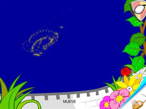 imagenes en movimiento para power point top gracias por su atencion con movimiento wallpapers