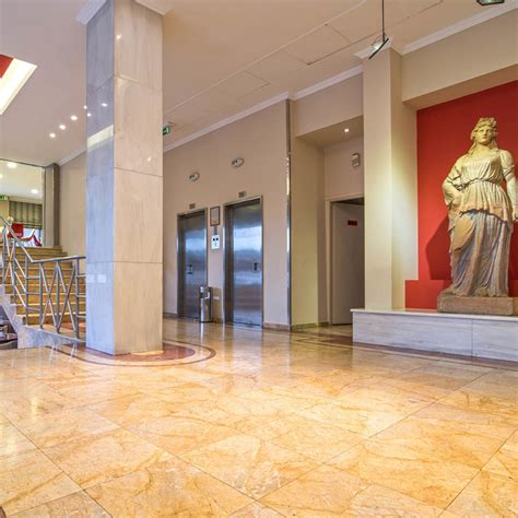 best western athens best western athens museum hotel